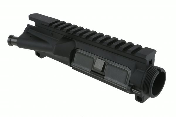 Anderson assembled upper
