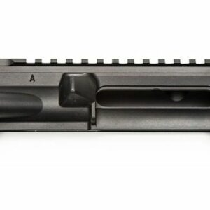 aero precision stripped upper