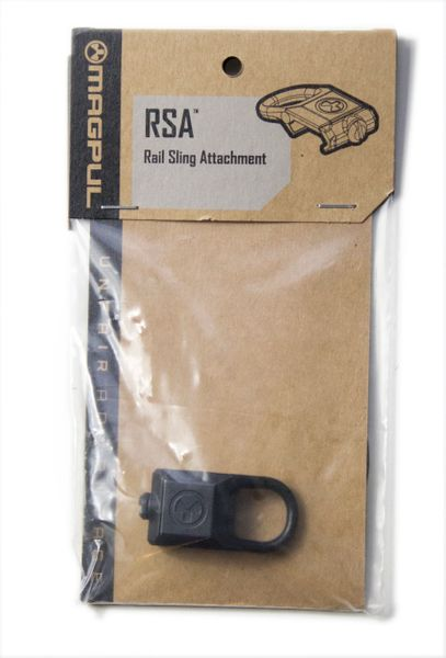 Magpul RSA package