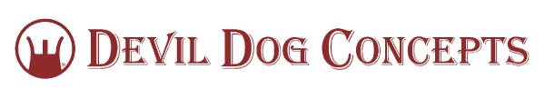 Devil-Dog-Concepts-logo-600px