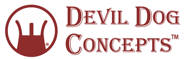 DevilDogConcepts_Patch-con